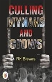 Culling Mynahs And Crows