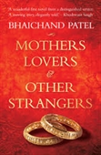 Mothers, Lovers & Other Strangers