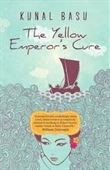 The Yellow Emperors Cure