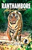 Ranthambore Adventure