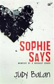 Sophie Says : Memoirs of A Breakup Coach