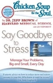 Chicken Soup For The Soul : Say Goodbye to Stress