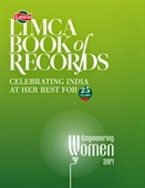 Limca Book of Records 2014