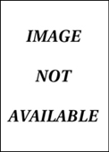 No Ghosts In This City