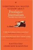 Everything You Wanted To Know About Freelance Journalism