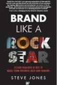 Brand Like A Rock Star