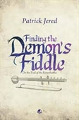Finding the Demon's Fiddle: On the Trail of the Ravanhattha