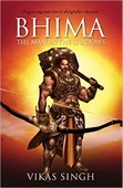 Bhima  The Man In The Shadows