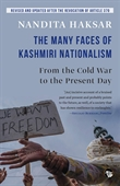 The Many Faces of Kashmiri Nation Alism