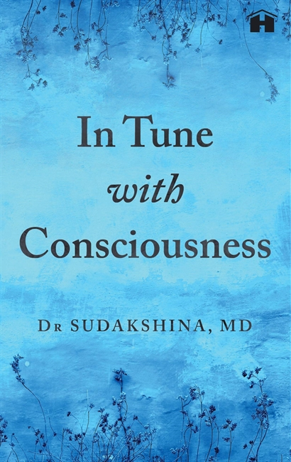 In Tune with Consciousness