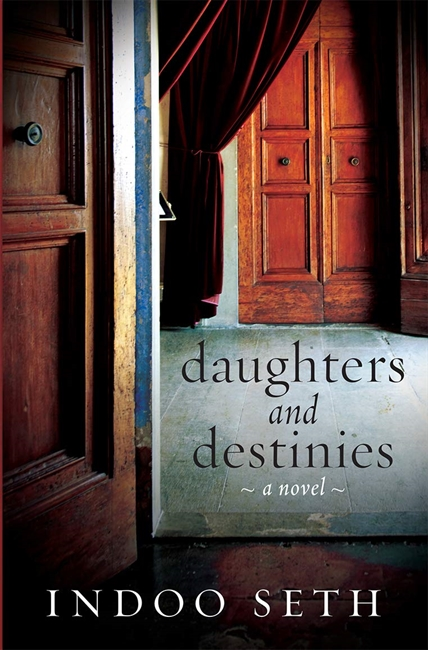 Daughters and Destinies