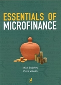 Essentials of Microfinance