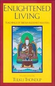 Enlightened Living: Teachings Of Tibetan Buddhist Masters