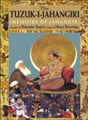 The Tuzuk-I-Jahangiri :(Memoirs Of Jahangir) Vol 1 & 2