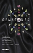 Gemstones  : A Complete Color Reference For Precious And Semiprecious Stones of The World