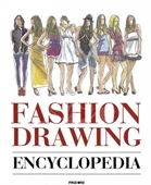 Fashion Drawing Encyclopedia