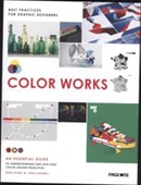 Best Practices For Graphic Designers Color Works