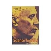 Science in India Past And Present