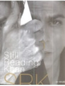 Still Reading Khan SRK